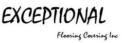 exceptional floor coverings