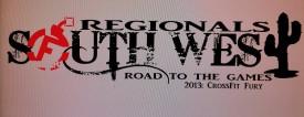 regionals design