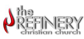 The Refinery Christian Church