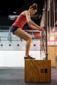 Priscilla Boxjump-4