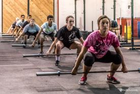 Crossfit Youth-13