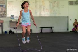 Crossfit Youth-2