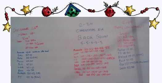 scoreboardxmas2