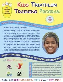 Kids Tri - Ariz Training Program#9 (1)