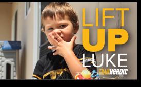 LukePromo