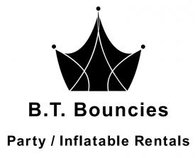 BT Bouncies