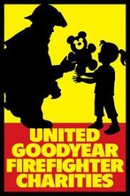 UGFF Charities