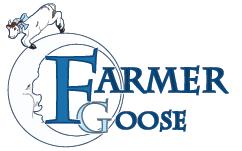 Farmer Goose