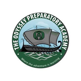 Odyssey Preparatory Academy