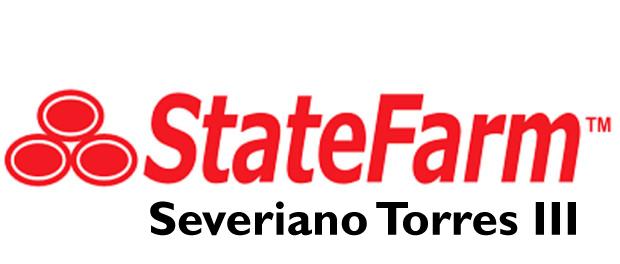 state farm severiano torres iii crossfit fury rh crossfitfury com state farm insurance logo font font used in state farm logo