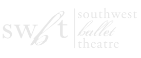 Southwest Ballet Theatre